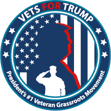 Vets For Trump