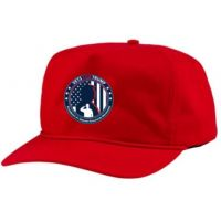 Vets For Trump Hats