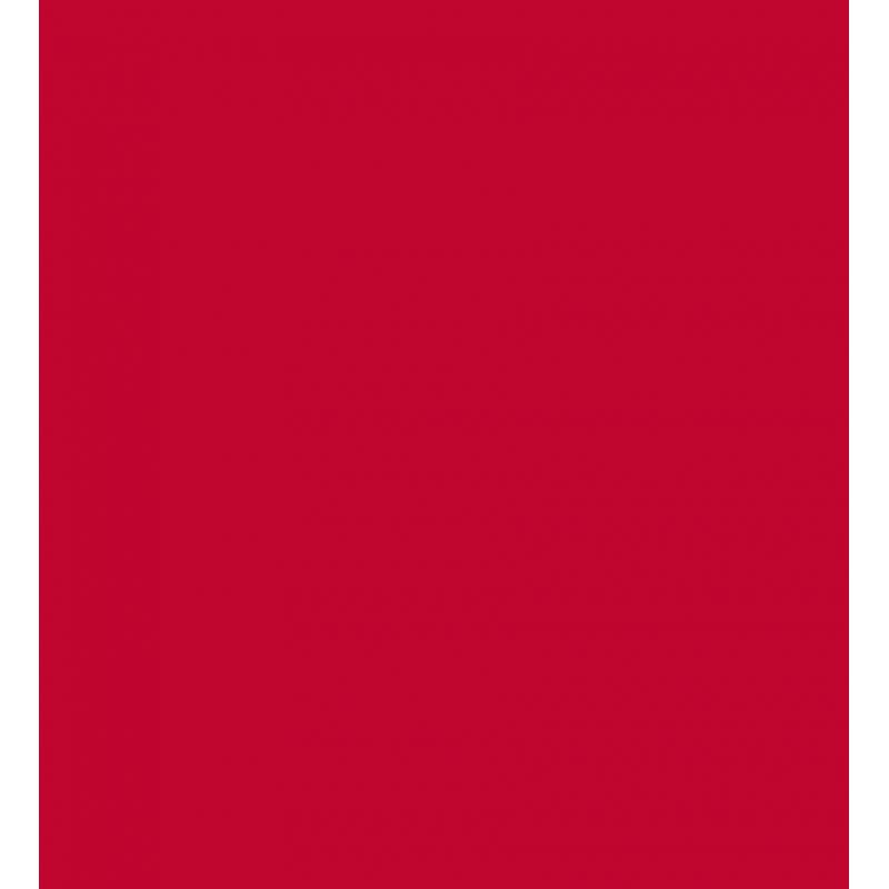 America - Red Tee
