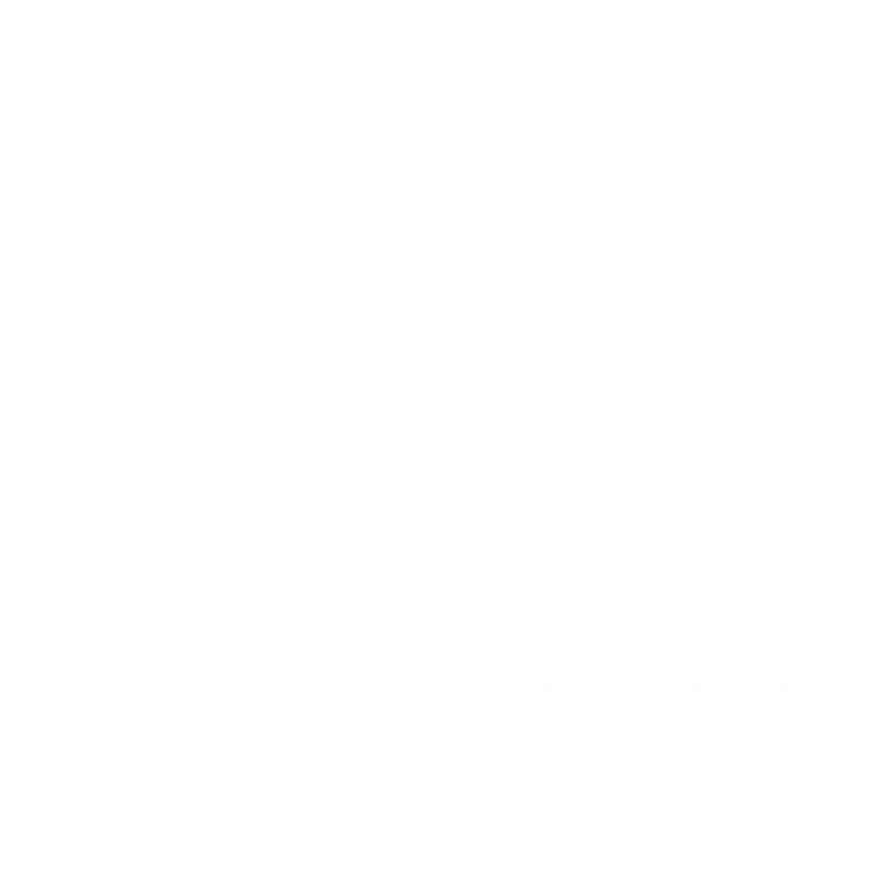 OFBA USA+Flag - White